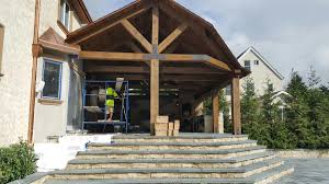 pergola kits custom pavilions sheds garages outdoor living