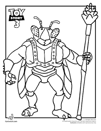 toy story coloring pages printable coloring