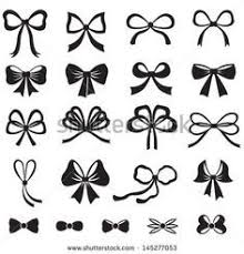 tattoo on finger bow cute bow finger tattoo ink youqueen girly tattoos bow tattoos