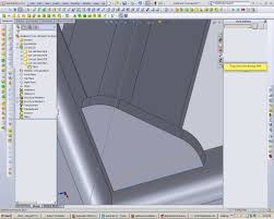 gussets cswp weldments 3d engineer