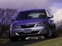 subaru purple subaru impreza 5 door 2008 pictures information u0026 specs