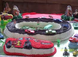cars birthday cake coolest cars birthday cake photos