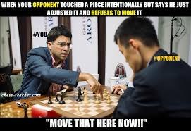 funny chess memes chess forums chess com