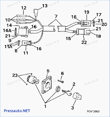 johnson outboard tach wiring johnson wiring diagrams