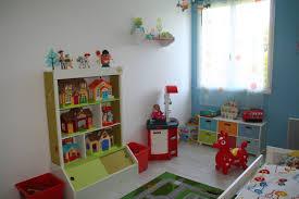 chambre fille 3 ans agencement chambre enfant emejing chambre fille 3 ans gallery avec