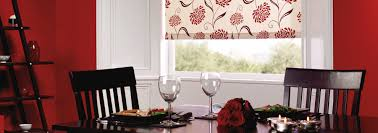 window blinds glasgow blind fitting window blinds scotland