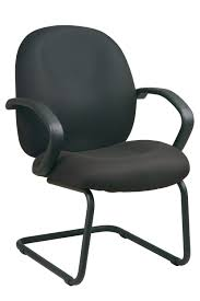 Guest Chairs by Ex2655 Office Star Matching Conference Visitors Chair To Ex2654