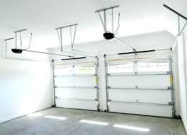 Legacy Overhead Door Legacy Garage Door Opener Manual Ppi