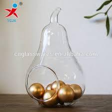 blown glass pear ornaments blown glass pear ornaments suppliers