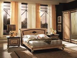 How To Design A Master Bedroom 9 Marvelous Master Bedrooms In Deco Style Master Bedroom Ideas