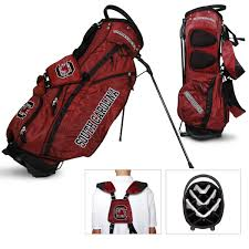 Gamecock Flag South Carolina Golf Headcovers