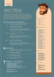 graphic design resume templates graphic design resume template issue screnshoots simple