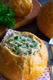 cream of chicken and wild rice soup panera bread copycat
