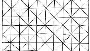 Quilt Patterns Coloring Pages X A A Previous Image Next Image A Quilt Block Coloring Pages