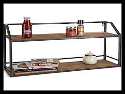 cuisine modulable ikea etagere modulable ikea simple dcoration etagere spaceo hub system
