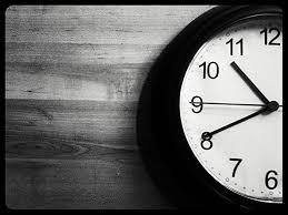 clocks interesting when do we change the clocks back when do