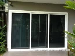 patio sliding glass doors prices 3 panel sliding patio doors prices triple panel sliding patio