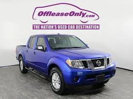 nissan frontier drop in bedliner 2015 nissan frontier crew cab sv v6 for sale 86 used cars from