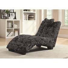 Sofa Furniture In Los Angeles Popular Of Black Chaise Lounge With Chaises Steal A Sofa Furniture