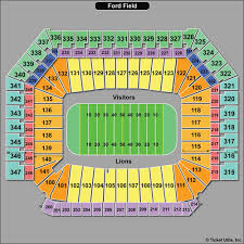 detroit lions tickets 2017 lions tickets