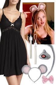Mice Halloween Costumes A178dc3213f3f4421ffd5dff0e9feccf Jpg 640 960