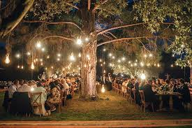 wedding tent lighting canopy of lights for weddings wedding tent lighting canopy lights