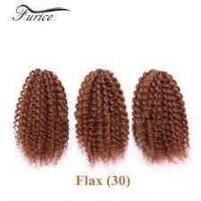 gray marley braid hair details about 8 marley braid hair 3pcs set crochet braids curly