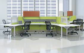 featured office products kitchener waterloo