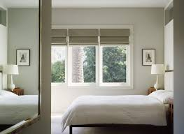 Small Bedroom Window Treatment Ideas Fresh Bedrooms Decor Ideas - Bedroom window dressing ideas
