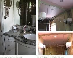 phase 3c master bath dressing room u2013 smallrooms