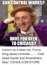 Ummm No Meme - 25 best memes about ummm no ummm no memes