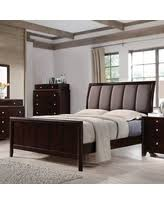 Tufted Sleigh Bed Unexpected Cyber Monday Deals For Upholstered Sleigh Beds