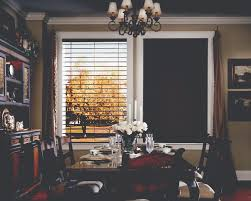 curtain home depot venetian blinds mini blinds walmart