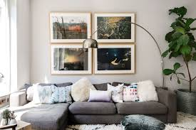 cozy livingroom cozy living room sgwebg