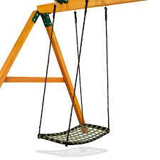 Gorilla Playsets Catalina Wooden Swing Set Garden Inspiring Outdoor Playground Design Ideas With Lowes