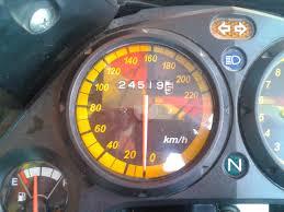 buy honda cbr 150r honda cbr 150r 2009 model carburetor model