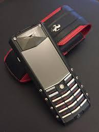 vertu phone ferrari купить vertu ascent x ferrari gt по цене 2900р в бутике верту спб
