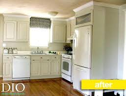 kitchen cabinets to go jacksonville fl kitchen cabinets to go inc