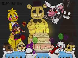 300 best five nights at freddy u0027s images on pinterest freddy s
