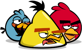 magic cauldron angry birds wiki fandom powered wikia