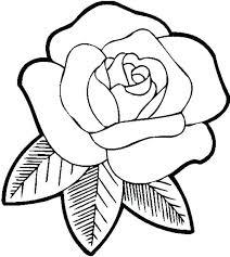 coloring pages with roses awesome printable coloring pages roses ideas coloring coloring pages