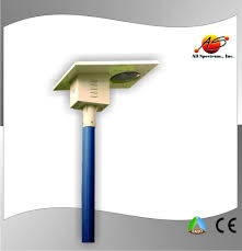 Solar Panel For Street Light by Taiwan Manufacturers Cheap 30w 40w 50w 60w Led Panel Light Price