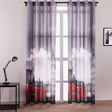 compare prices on simple curtain styles online shopping buy low