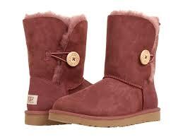 ugg womens karyn boot ugg boots for bailey button plum wine cheap 83 17 83 17