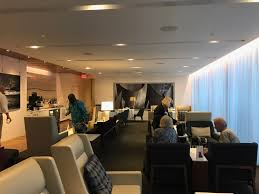 review star alliance first class lounge los angeles lax live