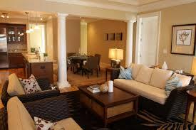 interior columns for homes architectural fiberglass columns worthington millwork