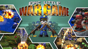 epic apk epic war apk 1 01