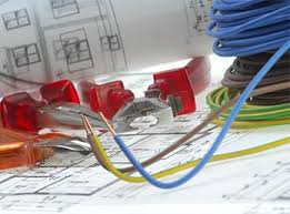 technicien bureau d étude électricité chargé d études électricité h f 72 électricité générale process