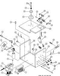117 051 wfwmdp matco 110 amp mig welder phase control