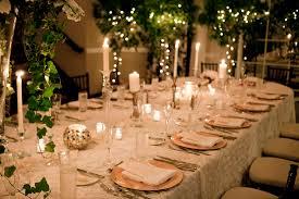 candle centerpieces for wedding candle wedding centerpieces elizabeth designs the
